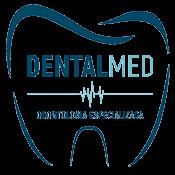 Dentalmed Odontologia
